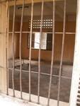 Les salles de classes ont été tranformées en salles de torture