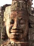 Highlight for Album: Cambodge 2007