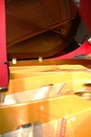 La grande musique chez Portier-Gaudin