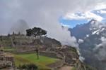 Highlight for Album: Pérou 2008