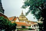 bangkok0001-thumb.jpg
